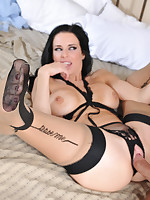 Club Veronica Avluv | Veronica Avluv in Bedroom Fucking Fun